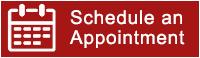 schedule an app